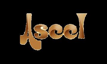 Aseel