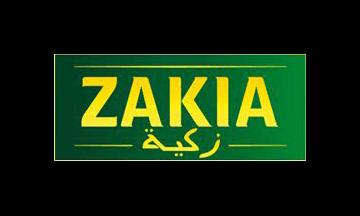 ZAKIA